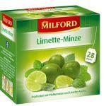 Milford Limette Minze