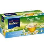 Messmer Kamille