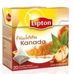Lipton Tee Kanada