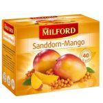 Milford  Sandorn Mango