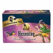 Goldmännchen Tee Hexen Tee 1