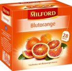 Milford Blutorange