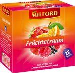 Milford Früchtetraum 1