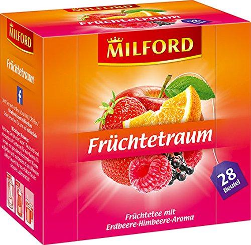Milford Früchtetaum