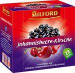 Milford Johannisbere Kirsche