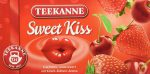 Teekanne Sweet Kiss